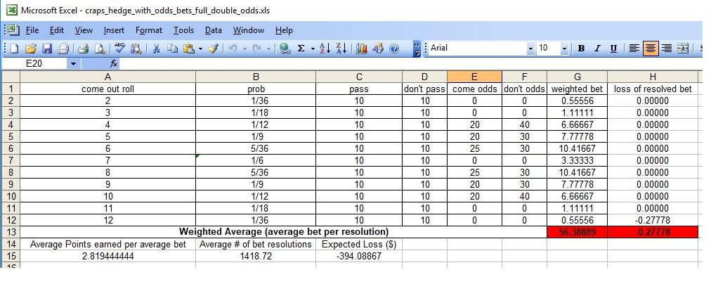 Name:  odds_bet_4_queens_promo_full_odds.jpg Views: 191 Size:  155.1 KB