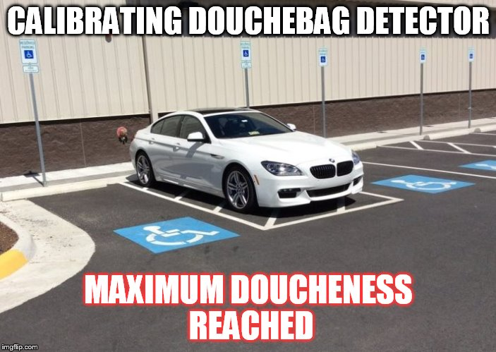 Name:  douche.jpg Views: 49 Size:  71.9 KB