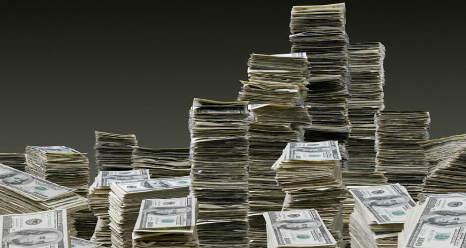 Name:  Money-Stacks.jpg Views: 7155 Size:  65.0 KB
