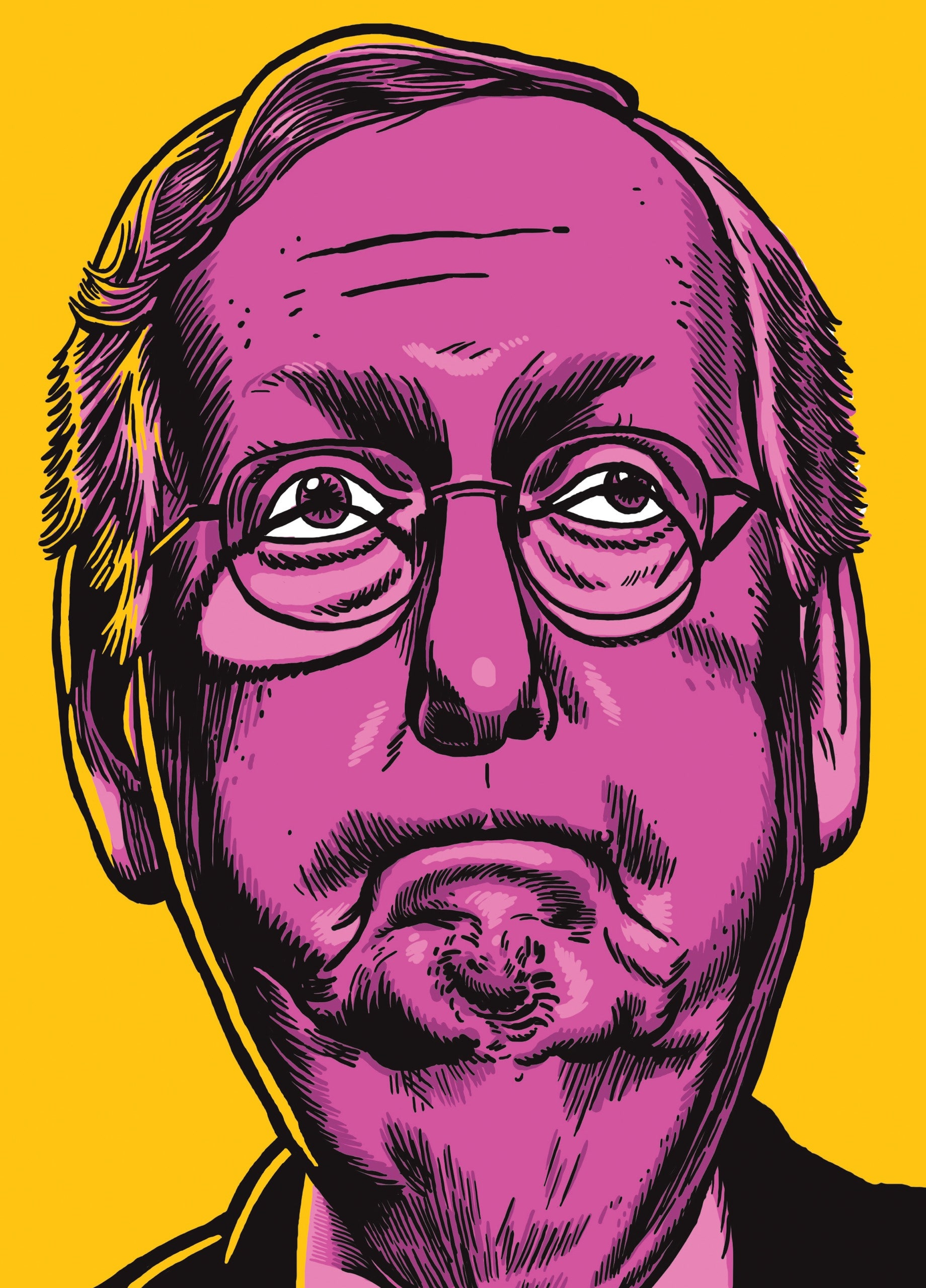 Name:  mcconnell.jpg Views: 240 Size:  700.7 KB