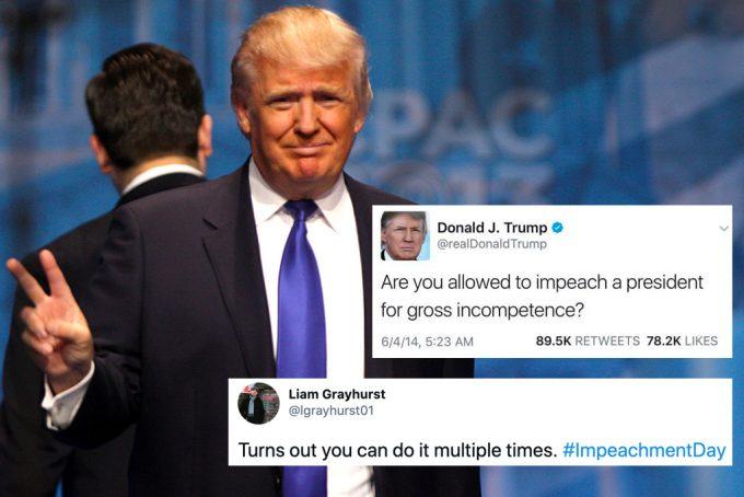 Name:  trump impeach.jpg Views: 168 Size:  48.3 KB