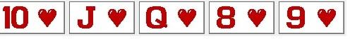 Name:  heartbreaker_seq.jpg Views: 153 Size:  15.7 KB