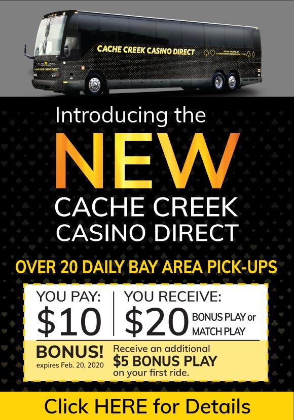 Name:  cache_creek_bus.jpg Views: 1037 Size:  180.0 KB