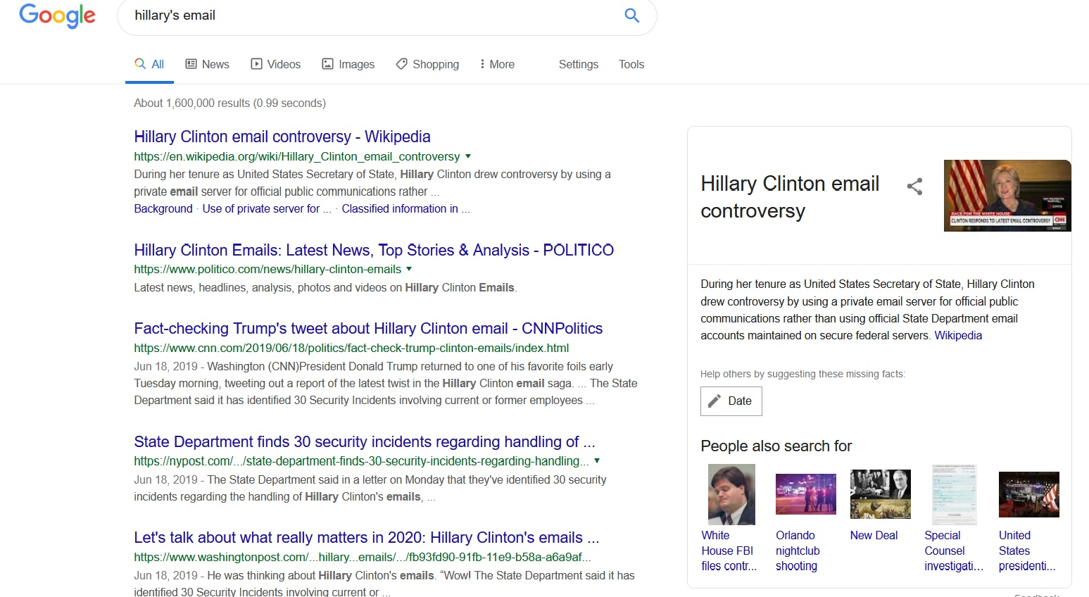 Name:  Hillary's Email.jpg Views: 733 Size:  356.4 KB