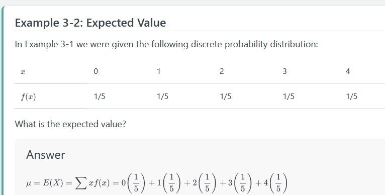 Name:  expectation_formula.jpg Views: 116 Size:  46.0 KB