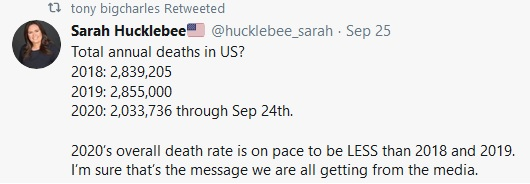 Name:  total_annual_deaths_us.jpg Views: 291 Size:  36.0 KB