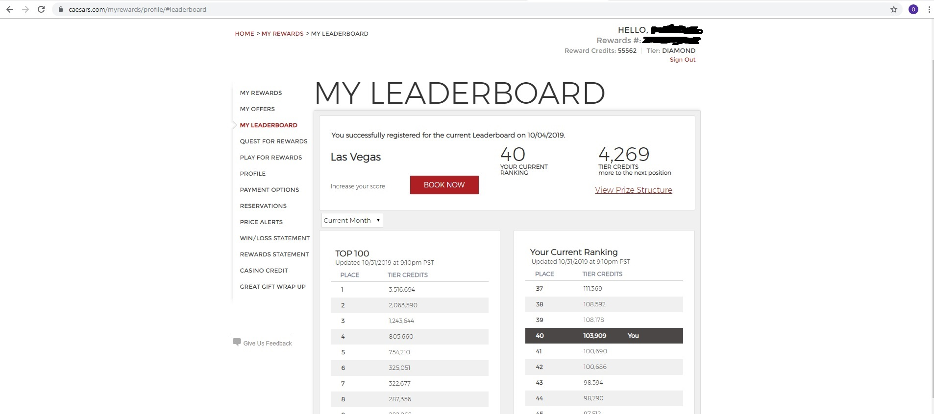 Name:  October_leaderboard1.jpg