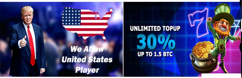 Name:  usallowedcasino_picture.jpg Views: 81 Size:  87.7 KB