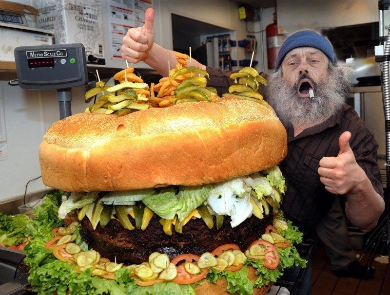 Name:  lid burger big 5.jpg Views: 159 Size:  119.4 KB