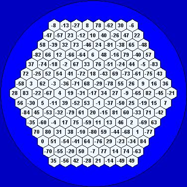 Name:  irregular magic hexagon.png Views: 39 Size:  20.2 KB