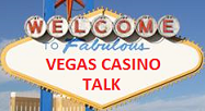 Vegas Casino Talk forums - Powered by vBulletin